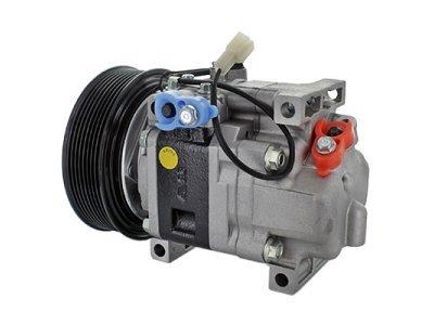 Klima kompresor Mazda 6 08-12
