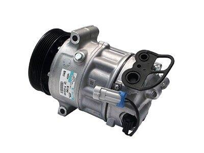 Klima kompresor Opel Insignia 08-