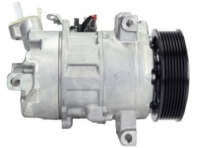 Klima kompresor Renault Megane 08-
