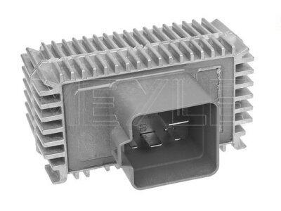 Klima uređaj 6148800001 - Opel