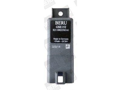 Klima uređaj BERGSE103 - BMW Serije 7 01-08