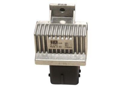 Klima uređaj HUC132123 - Dacia, Nissan, Opel, Renault
