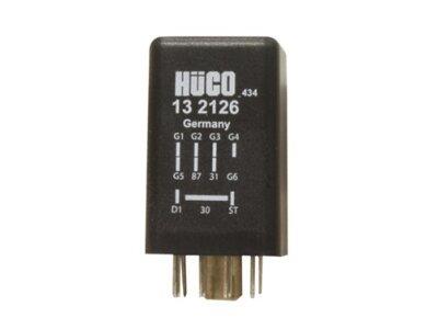 Klima uređaj HUC132126 - Volkswagen