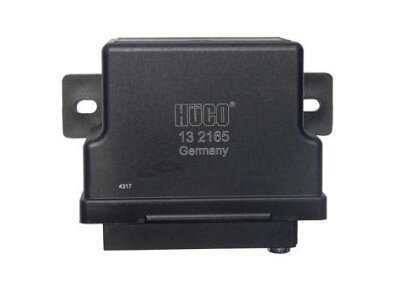 Klima uređaj HUC132165 - Volkswagen LT 96-06
