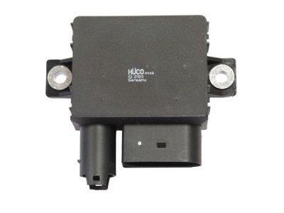 Klima uređaj HUC132193 - BMV