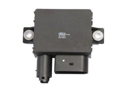 Klima uređaj HUC132196 - BMW