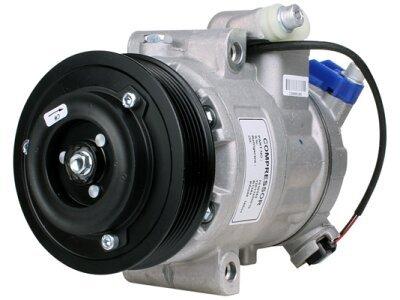 Klimaanlage kompressor Audi / Seat / Skoda / Volkswagen 98-
