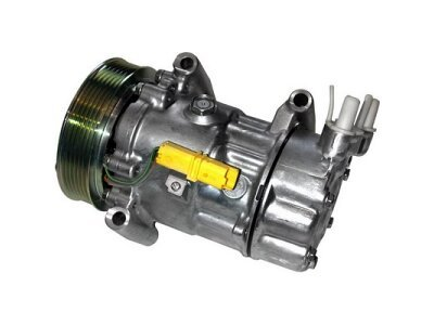 Klimaanlage kompressor Citroen / Peugeot / Fiat 00-