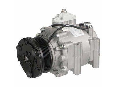 Klimaanlage kompressor Ford Mondeo 00-06