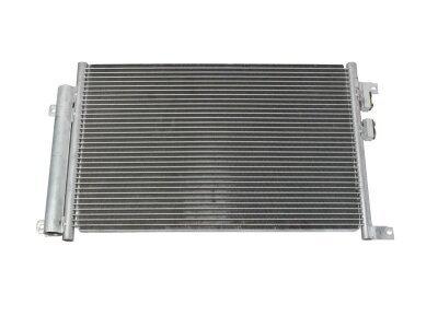 Klimaanlage Kondensator Alfa 147 JTD