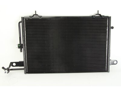 Klimaanlage Kondensator Audi A6 / 100 -97