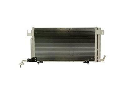 Klimaanlage Kondensator Citroen Xsara 97-00