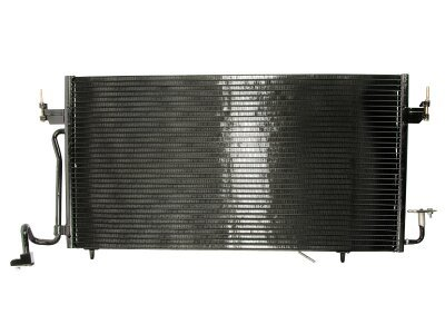 Klimaanlage Kondensator Citroen Xsara 97-00 diesel