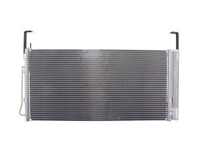 Klimaanlage Kondensator hyundai Santa FE 00-