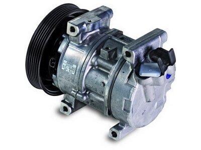 Klimakompressor Alfa Romeo 147 00-10