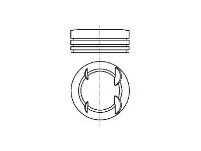 Klip - Fiat, Lancia