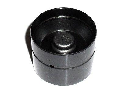 Klip ventila Audi A2 00-05, AE