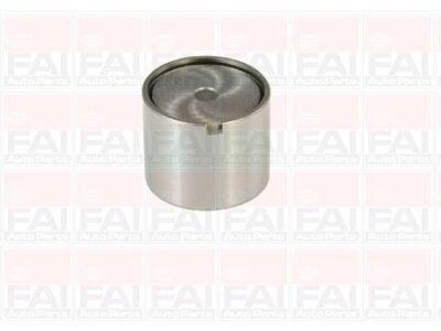 Klip ventila Nissan Almera 00-06