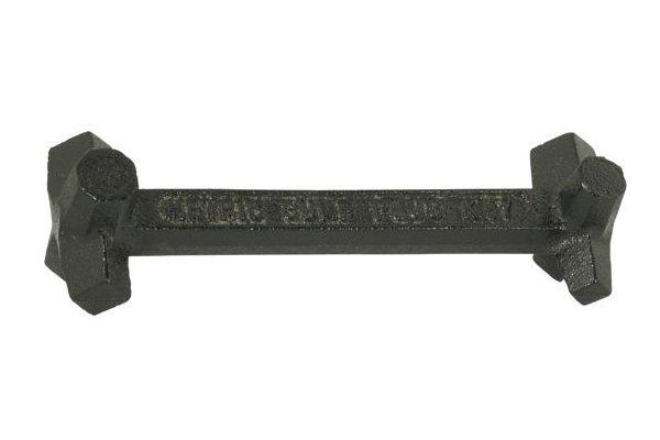 Ključ za oljni filter, 03003L