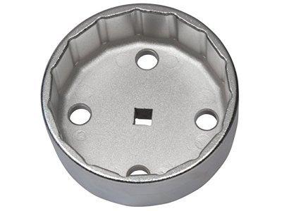 Ključ za oljni filter, 08450-NB207