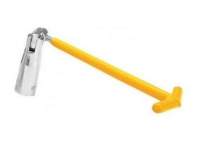 Ključ za svjećice 24138, Bottari