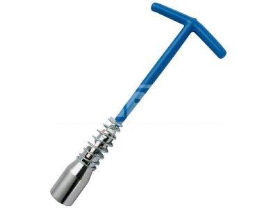Ključ za svjećice paljenja Carpriss 21/16mm