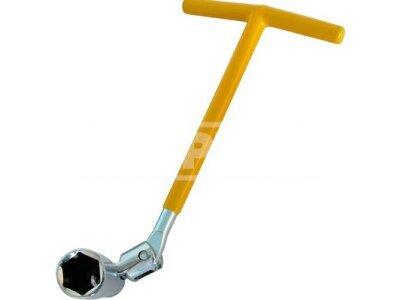Ključ za svjećice paljenja Carpriss 21mm