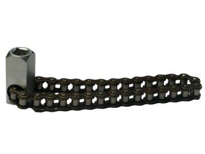 Ključ za uljni Filtar, 08310L