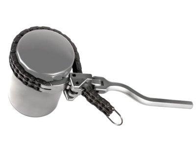 Ključ za uljni filter, 08315SB