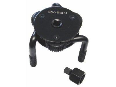 Ključ za uljni filter, 08410L
