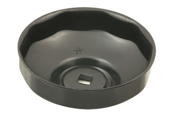 Ključ za uljni filter, 08460-36/6