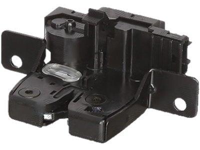 Ključavnica (notranja) prtljažnika Renault Clio 05-14