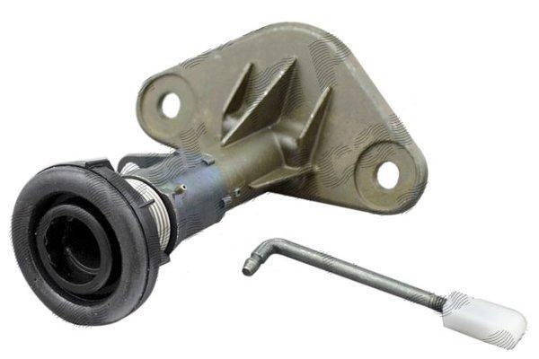 Ključavnica prtljažnika Fiat Bravo 95-01