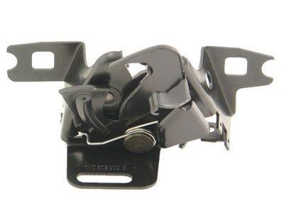 Ključavnica prtljažnika Fiat Sedici 06-14