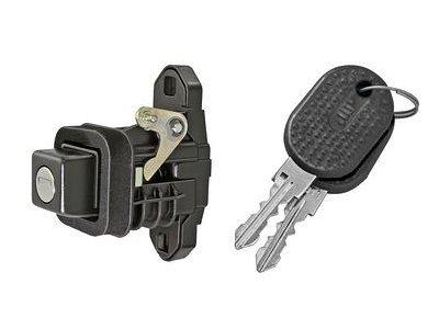 Ključavnica prtljažnika (notranja) Fiat Uno 89-02