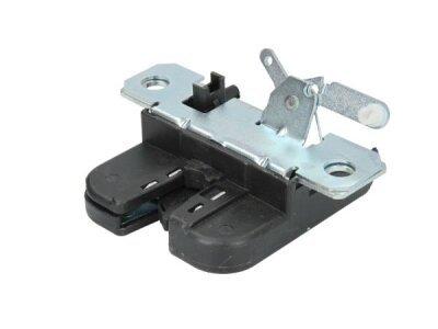 Ključavnica prtljažnika (notranja) Volkswagen Transporter 03-15