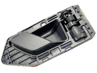 Kljuka (notranja) Citroen Berlingo 96-08
