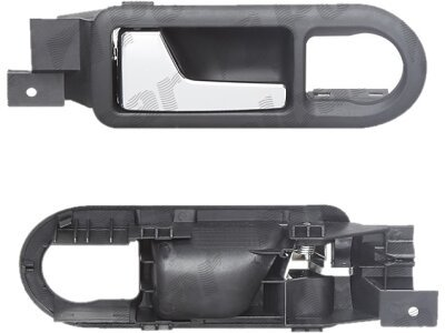 Kljuka (notranja) vrat Volkswagen Passat 96-00
