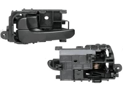 Kljuka vrat (notranja) Nissan Almera 00-07