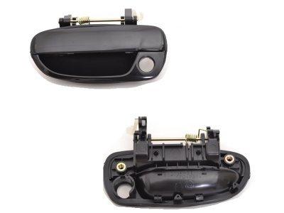 Kljuka vrat (zunanja) Hyundai Accent 00-06
