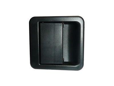 Kljuka (zunanja) Citroen Jumper 94-01
