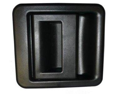 Kljuka (zunanja) Citroen Jumper 94-01 bočna