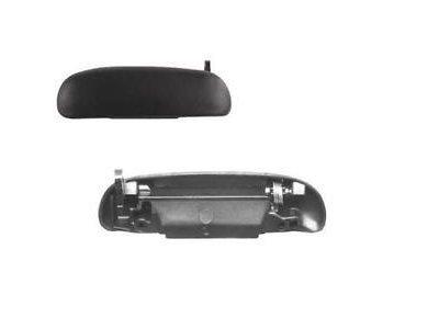 Kljuka (zunanja) Ford Escort 95-