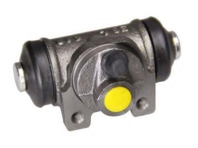 Kočioni cilindar kotača S74-0011 - Peugeot 106 91-03