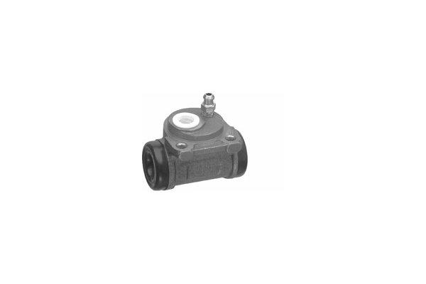 Kočioni cilindar kotača S74-0023 - Peugeot 106 91-03