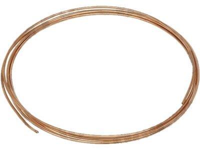 Kočiono crevo S76-0500