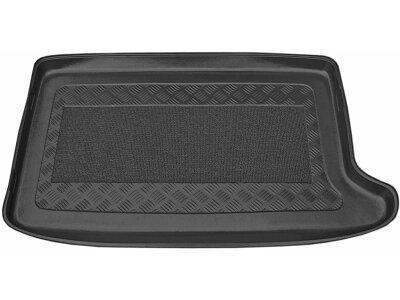 Kofferraumwanne Audi A2 00-05