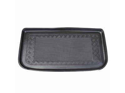 Kofferraumwanne Opel Agila 00-08 schutz