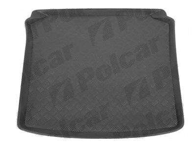 Kofferraumwanne Seat Ibiza 08- Kombi