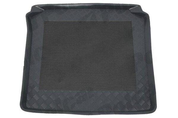 Kofferraumwanne Seat Ibiza 08- Kombi, schutz